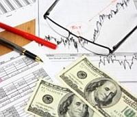 Money management u binárních opcí