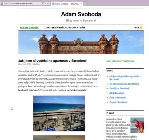 Adam Svoboda