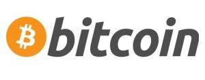 Bitcoiny obchodování