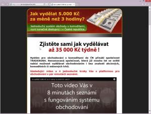 obchodujteonline.info