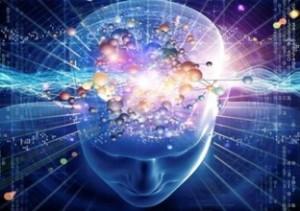 psychologieobchodovanibinarnichopci