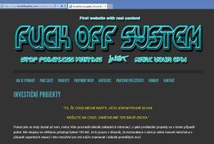 fuckoffsystem-josefbily