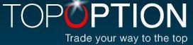 TopOption broker binárních opcí