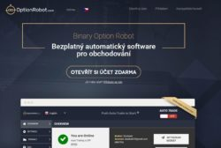 binary-option-robot