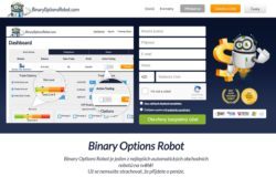 Binary Options Robot