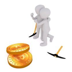 Bitcoin Segwit2x